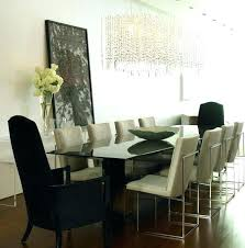 dining room light fixtures traditional dining room chandelier ideas dining room lighting ideas and the arrangement