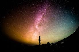 Making Heaven On Earth Soul Blueprint Readings