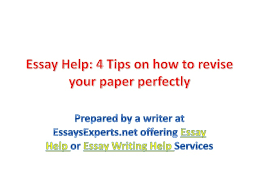 introduction three step essay cheap reflective essay ghostwriters all levels university of michigan s tips and suggestions for learning german ex essay writing reading