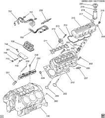 similiar gm l engine diagram keywords chrysler 3 8l v6 engine diagram on 3 8l engine diagrams online