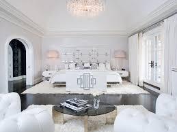 art deco bedroom desgin