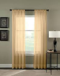 outstanding 72 long sheer curtains muarju inch curtain panels cozy lucerne panel pair free