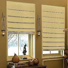 jcpenney window shades. Jcpenney Blinds Installation Window Great Roman Shades Custom And Best Decorating Images On Home Decor Wood U