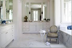 traditional white bathroom designs. Spa Bathroom Design Ideas Traditional White And Designs Australian Wild