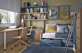 simple bedroom for boys. Simple Boys Bedroom For E