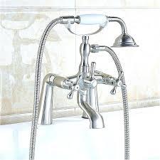 repair bathtub faucet install bathtub faucet how