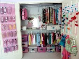girls walk in closet. Small Closet Decorating Ideas Bedroom Cool Designs For Girls Amazing Walk In Closets