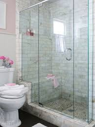 cost of premier bathtub. turn bathtub into shower pertaining to approximate cost convert tub walk in shower? of premier