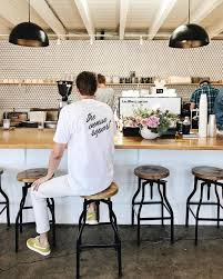Find tripadvisor traveler reviews of new orleans coffee & tea and search by price, location, and more. 25 Of The Coolest Coffee Shops In San Diego