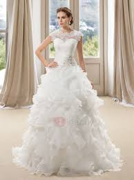 Top 10 Wedding Dresses 2017 In Toronto Ontario Online Tidebuy Com