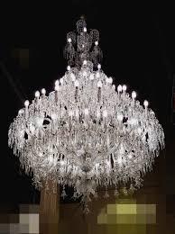 Ceiling Lights Chandeliers Home Furniture Diy