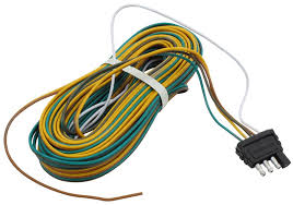 trailer plug wiring 7 pin diagram wirdig pin trailer plug wiring diagram additionally 6 way trailer plug wiring