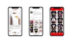 T Shirt Design Software Free Download Mac Shirt Design Maker Free Download For Mac Anlis