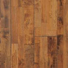 swamp from our reclamation plank collection by heritage woodcraft is solid extra wide plank flooring made from reclaimed hardwood