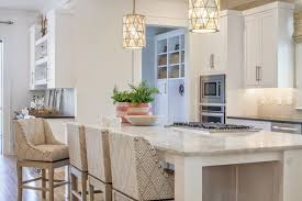 pendant lighting cheap. image of kitchen pendant lighting contemporary cheap