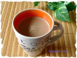 「豆乳コーヒー」の画像検索結果