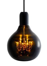 pendant lighting edison. Pendant Lighting Edison