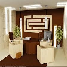 great interior office design. Interior Design For Office 2015 Great