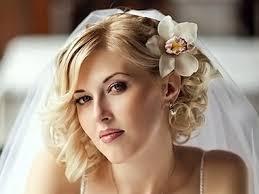 Základní Nuance Které Byste Měli Vědět Při Vytváření Svatebních účesů