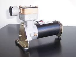 air compressor test viair thomas oasis mini truckin magazine air compressor tests thomas 315cd view photo gallery 9 photos