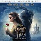 Beauty and the Beast Multi-Language Songs, Vol. 2