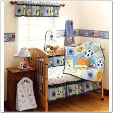 baseball crib sheets sports baby bedding baby boy crib bedding sports vintage sports themed nursery bedding