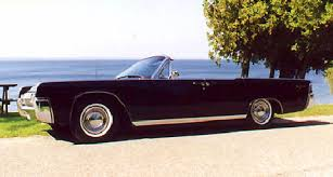 lincoln convertible early 1963 automatic rear windows wiring 1963 lincoln continental convertible