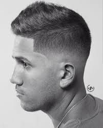 50 Short Haircuts Hairstyle Tips For Men Man Of Many