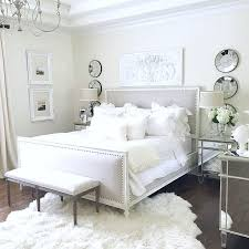 Best 25 Mirrored bedroom furniture sets ideas on Pinterest