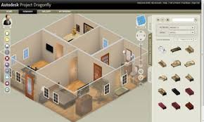 Free 3d Home Design Software ...