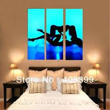 bedroom paintings bedroom art bedroom wall colours 2016 zdrasticlub