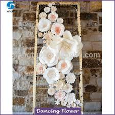 Paper Flower Frame New Design 3d Paper Flowers Shadowbox Frames Otah 21 Buy 3d