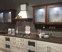 glass kitchen cabinet doors. Exellent Glass It Suits All Styles And Kitchen Types Some Better Than Others Simple  Transparent Glass For Cabinet Doors Is The Classic  With Glass Kitchen Cabinet Doors N