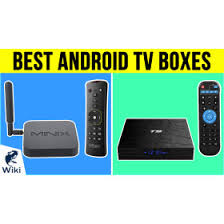 Microsoft Band Wiki Top 10 Android Tv Boxes Of 2019 Video Review