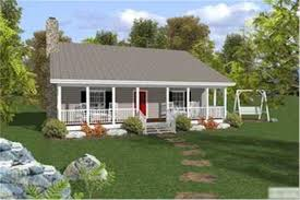 rustic craftsman home plans new small craftsman style house plans small craftsman house plans small