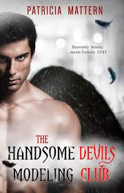 The Handsome Devils Modeling Club Kindle Scout