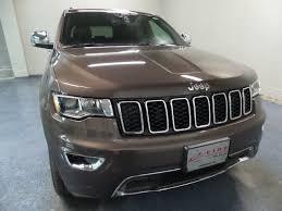 2018 jeep hemi. simple 2018 2018 jeep grand cherokee limited hemi 57l v8 engine 4x4 crossover  automatic with jeep hemi