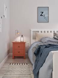 Scandinavian Interior Design Bedroom Scandinavian Interior Design Bedroom On Scandinavian Designs