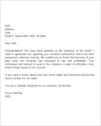 Follow Up Letter After Sending Resume Sample. Job Interview Follow ...
