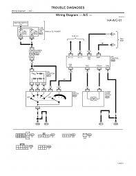 images 2002 nissan xterra radio wiring diagram 2004 frontier and 2000 nissan frontier wiring diagram at 2000 Nissan Frontier Wiring Diagram