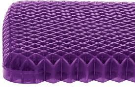 purple mattress. Leesa Vs Purple Mattress U