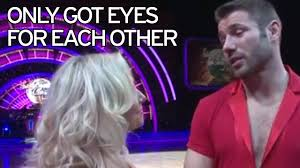 Ben Cohen s ex Abby takes thinly veiled swipe as he announces.