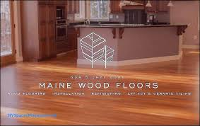 wood plank countertops wood plank beautiful awesome wooden new spaces wood plank tile countertops