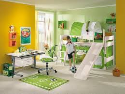 Bedroom Furniture For Boys 1000 Images About Boys Bedroom Furniture D38 Mongalab