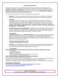 cover letter resume for graduate school template resume for  cover letter cover letter template for sample resume graduate school grad essays accepted resumes xresume for