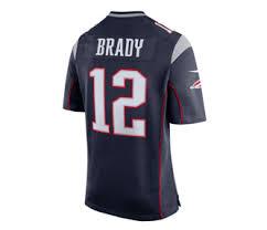 England Patriots New Brady Tom Jersey aadbbeeacec|Reside NFL Soccer