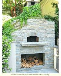 fireplace pizza oven insert pizza oven fireplace pizza oven with pizza oven fireplace kit pizza oven fireplace pizza oven insert