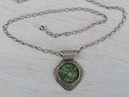 Joan's Jewelry Box - Cumberland Valley Arts