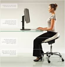 good posture desk chair finding best posture office chair office chair furniture