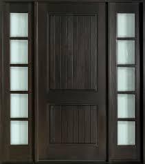 Front Doors front doors houston : Door: Custom Wood Doors Beautiful Front Door Custom Single With 2 ...